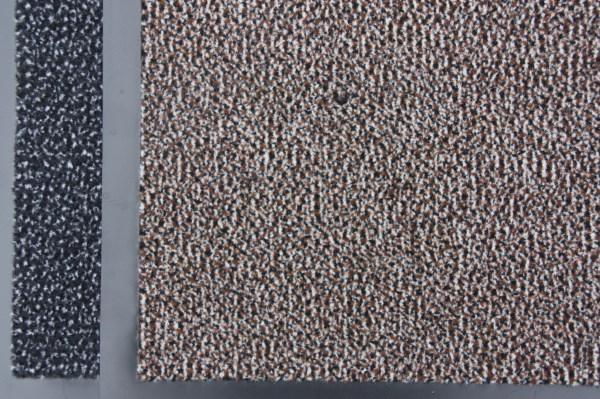 Doormats - SUPERIOR