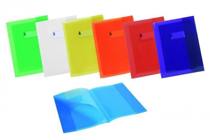 Cahier - Destockage Papeterie