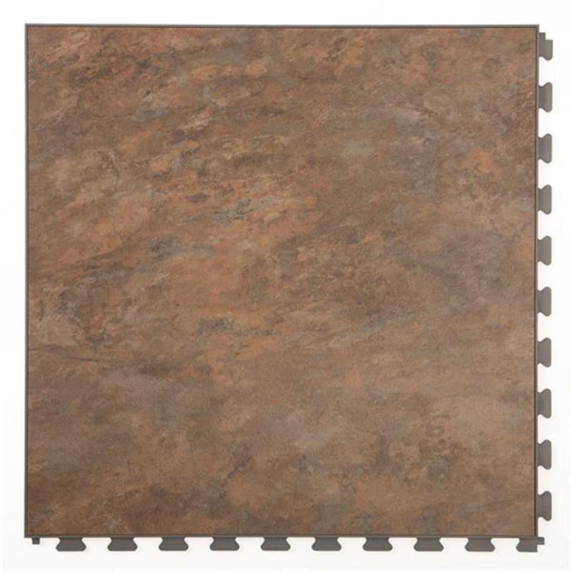 Klickfliese Marmor 45x45cm - Klickfliesen