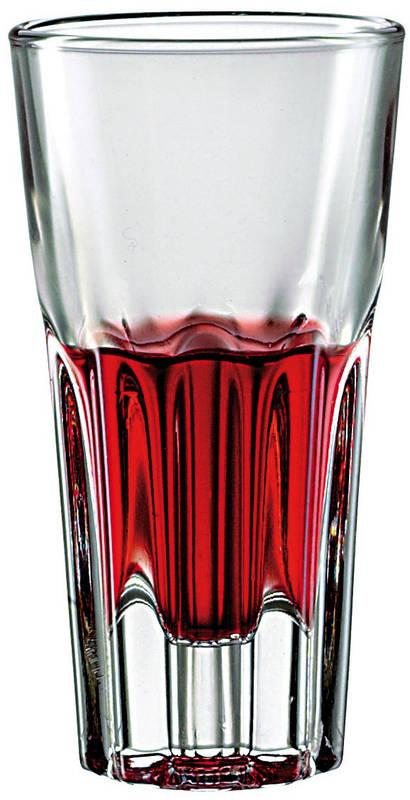 Arts de la Table Long drinks - Suza