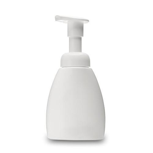 Foamer WRT4 / 250 ml - Cosmetic bottle