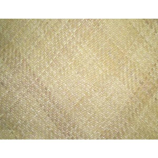 Cannage tissage diagonal 3 x 3 mm - null