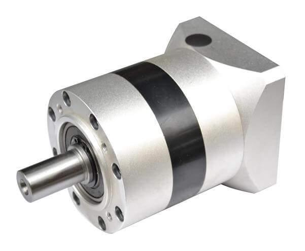 PLE060 Series Planetary Gearbox - Planetary Gearbox