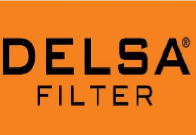 car filter - We produce all kinds of auto, industrial and agricultural filters such as oil, a
