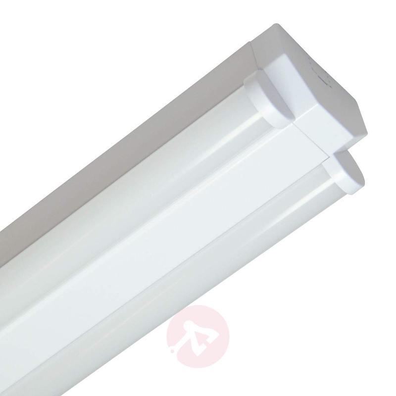 Basic 2 - two-bulb LED ceiling lamp - Ceiling Lights