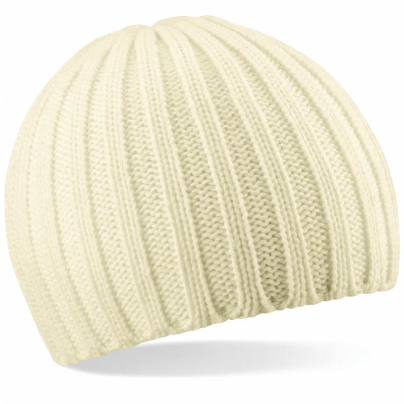 Bonnet Chunky - Bonnets