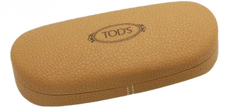 Tod's TO 5001 - Tod's
