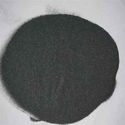 Boron carbide powder - Tr-B4C