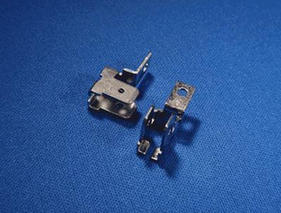 Angle Bracket for Auto Parts -