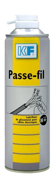 Produits spécialisés - PASSE FIL