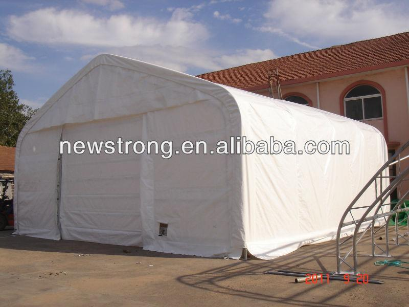 Large Tents For Cars