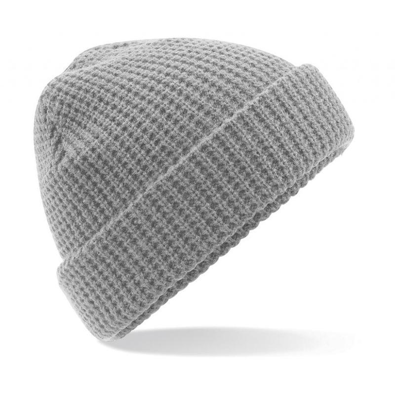 Bonnet Classic - Bonnets