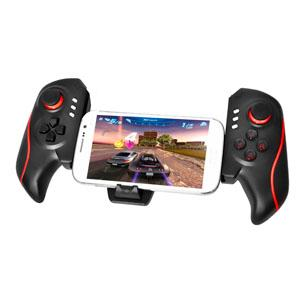 Bluetooth Gaming contorller for tablet  - STK-7003X