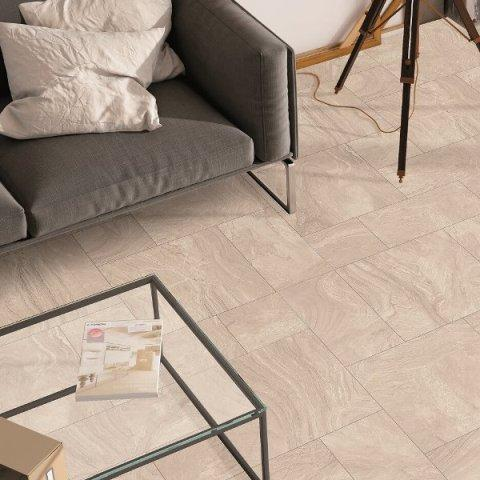 Floor Tiles - Ceramic and Porcelain