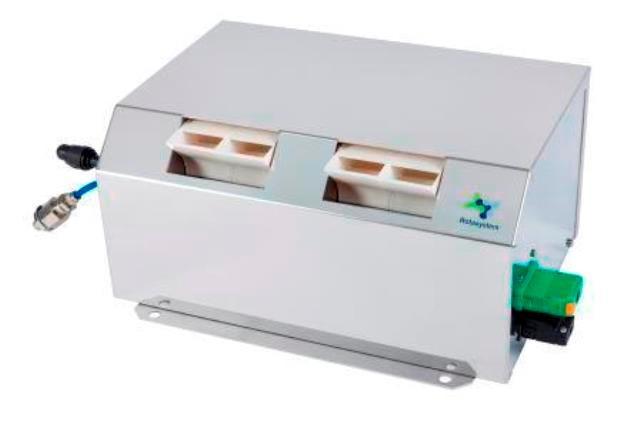Ultraschall-Direktbefeuchter