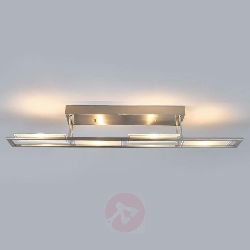 Ceiling light Nele with LED - Ceiling Lights