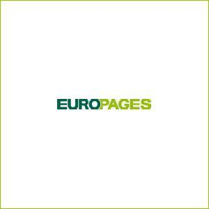Europages -