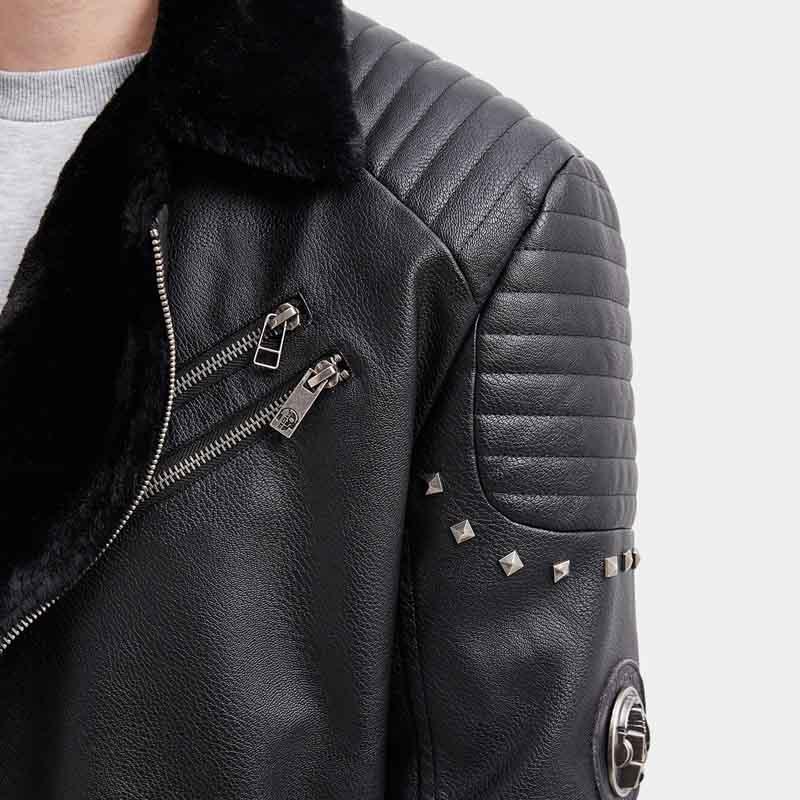 Wholesaler coat RG512 men - Coat and Jacket