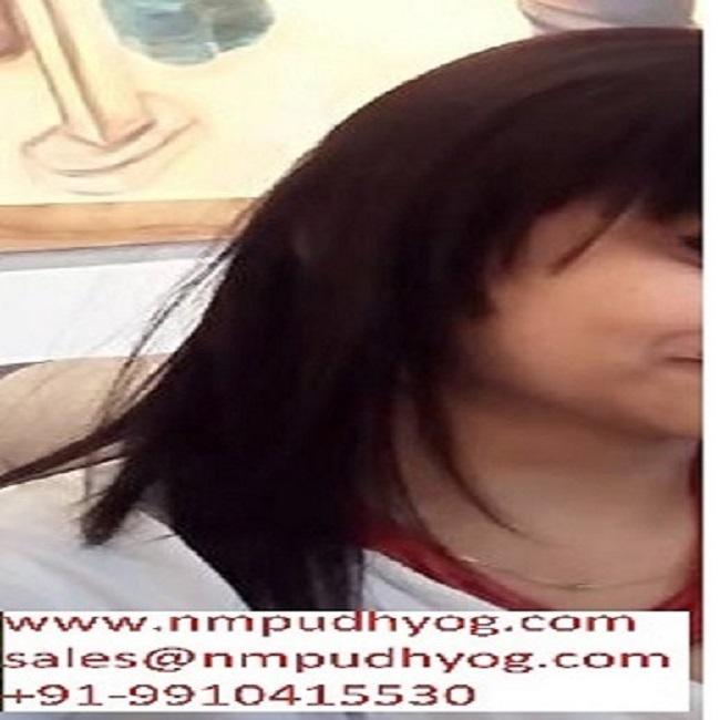 blue permanent hair dye  Organic based Hair dye henna - hair78612130012018
