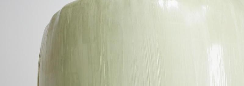 Agricultural Stretch Films - null