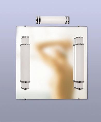 Настенный светильник - Модель 1252