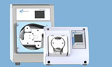 LaboVAR®   Laborgeräte zur Förderung von Flüssigkeiten - null