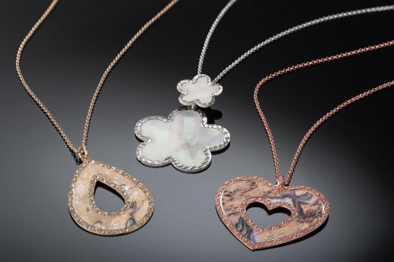 gioielli in argento - coar 06