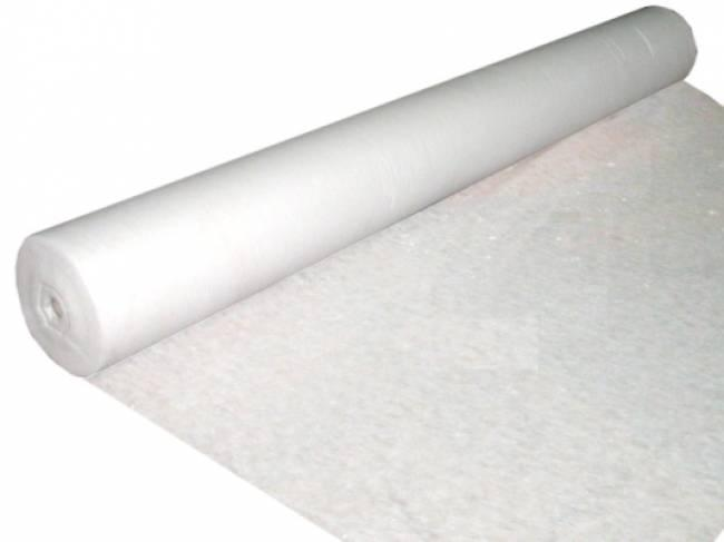 colla web hot melt  - in poliammide, poliestere e poliuretano, sia polvere, web, film, stick