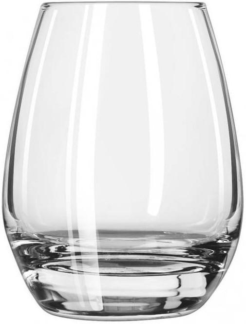 Arts de la Table Tumbler - Cognac Of
