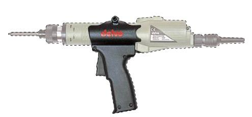 Pistol Grip - DLW2300ESD