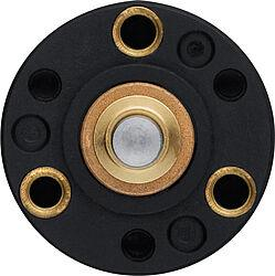 Planetary Gearheads Series 22E - null