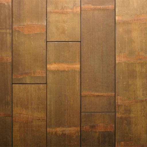 Le Parquet Durable Bamboo - null