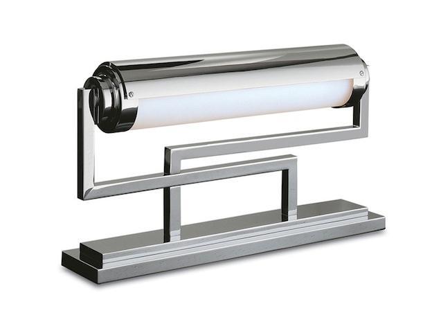 مصابيح للطاولة - 234 المراجع