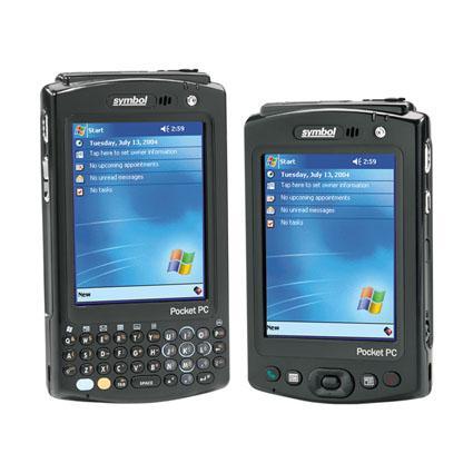 Motorola MC5040 Mobilcomputer - MC5040-PS0DBNEA7WR - Marktplatz