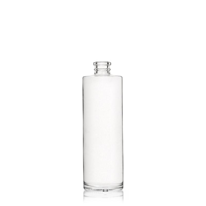 Vapo Cylindrique - Flacons