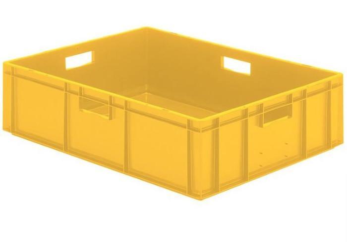 Stapelbehälter: Juist 210 1 - null