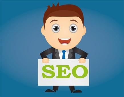 Search Engine Optimisation - Search Engine Optimisation