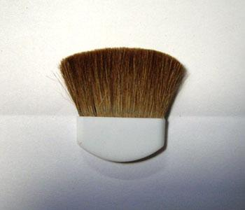 Brush - B15