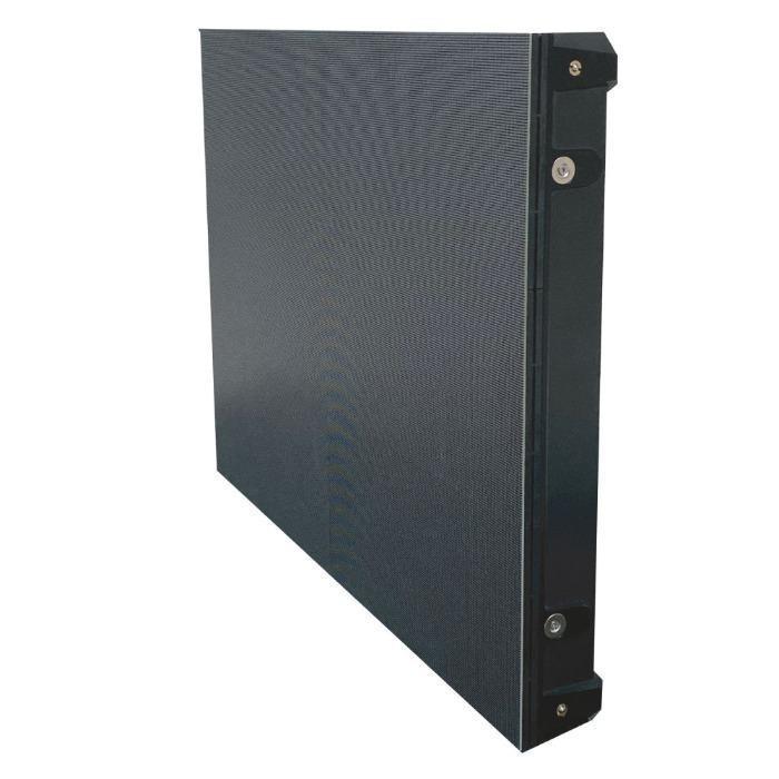 AVA LED TN-PRO-IF-serien - Inomhus AVA LED-display, frontinstallation