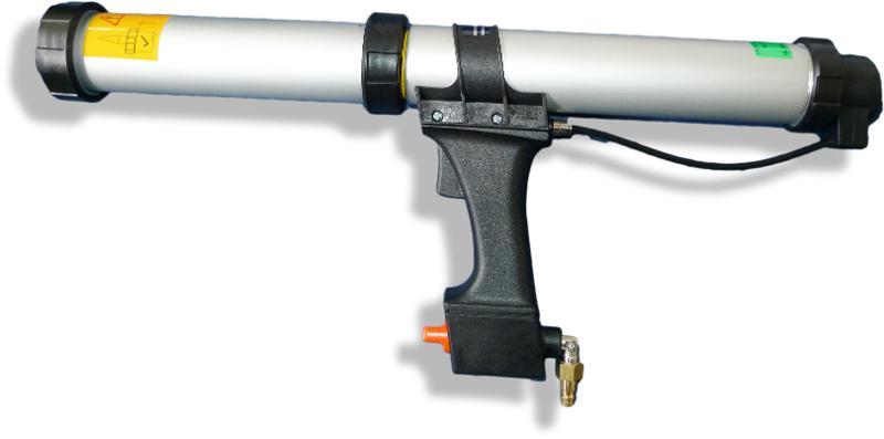 Betapress PL-3360 995038 Druckluft Applikationspistole - BP-PL-3360