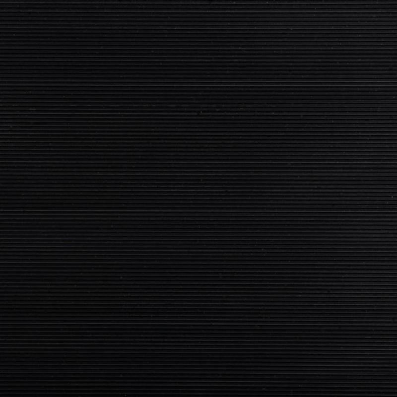 Feinriefenmatte 3mm (100cm breit) - Gummimatten