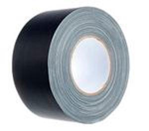 Fita adesiva de tecido premium - Fita adesiva de tecido premium