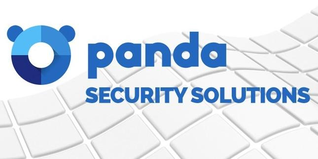 Panda Security Solutions