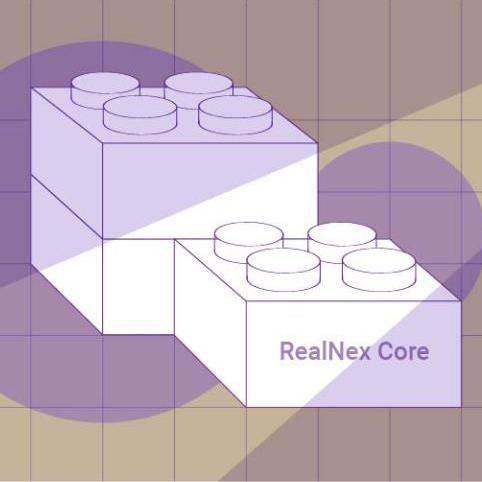 RealNex Core CRM - CRM built for real estate professionals