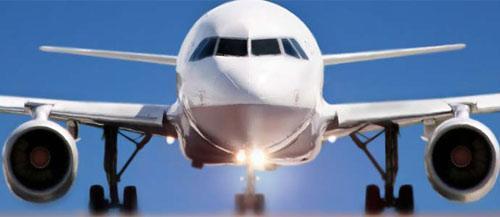 Aerospace - specialized