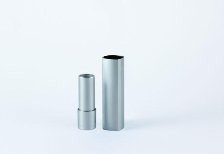 Lippenstift Leerhülse - H011