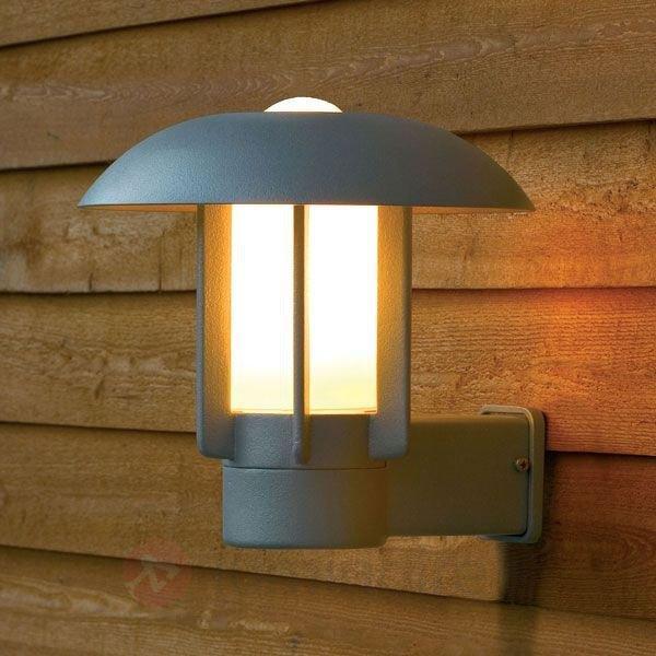 Applique d'extérieur en aluminium HEIMDAL - Toutes les appliques d'extérieur