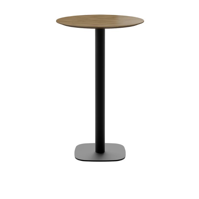 Table haute Las Palmas - catalogue horeca