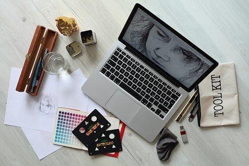 Website Design - Website Design