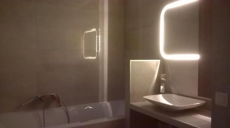 Salle de bains  - null
